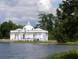 "Павильон ""Грот"" фото с сайта http://www.nice-places.com/gallery/russia/peterburg/471/"